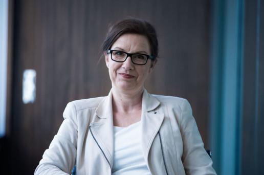 Jeanette Carlsson Hauff