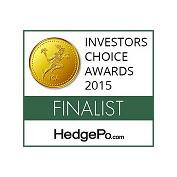 HedgePo-2015